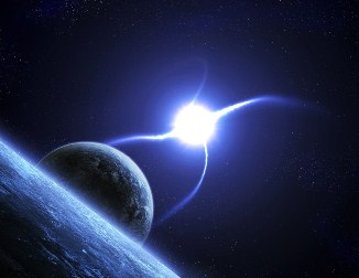 steaua-albastra