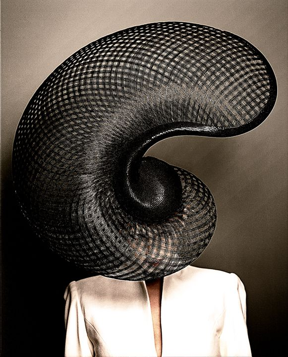 hat lady 2