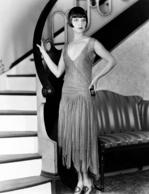 louise-brooks-flapper-dress