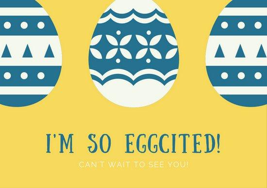 eggcited 1