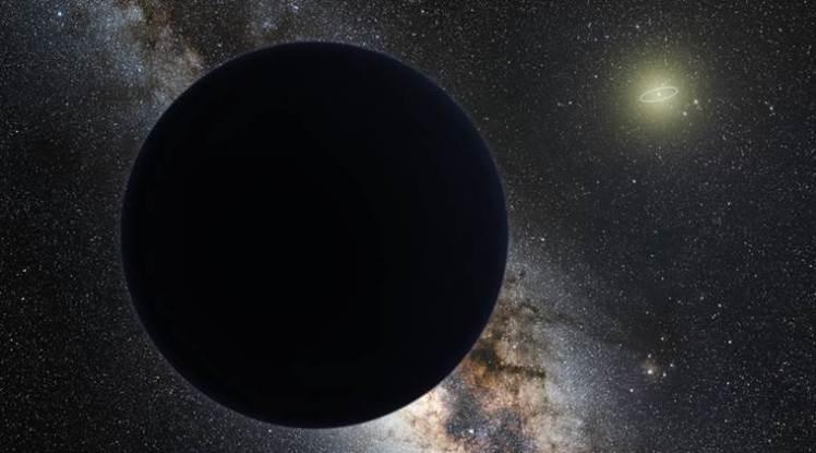 planet-nine759