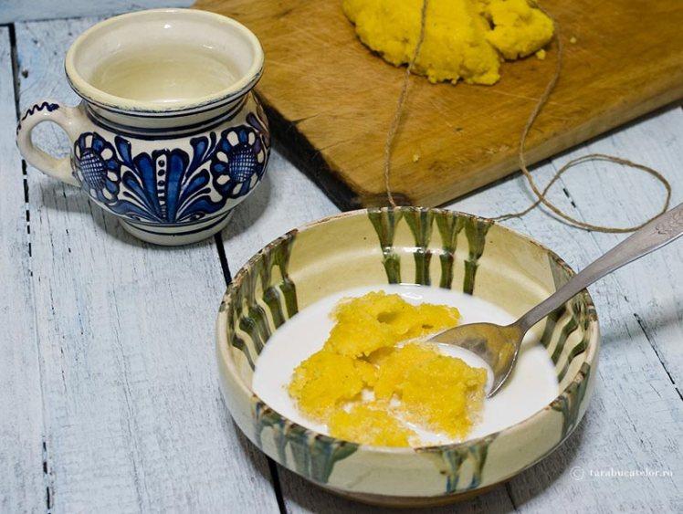 mamaliga-cu-lapte-5