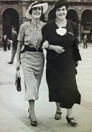 mother-daughter-quotes 1940