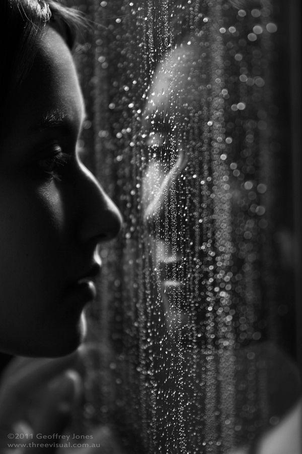 rain face 1