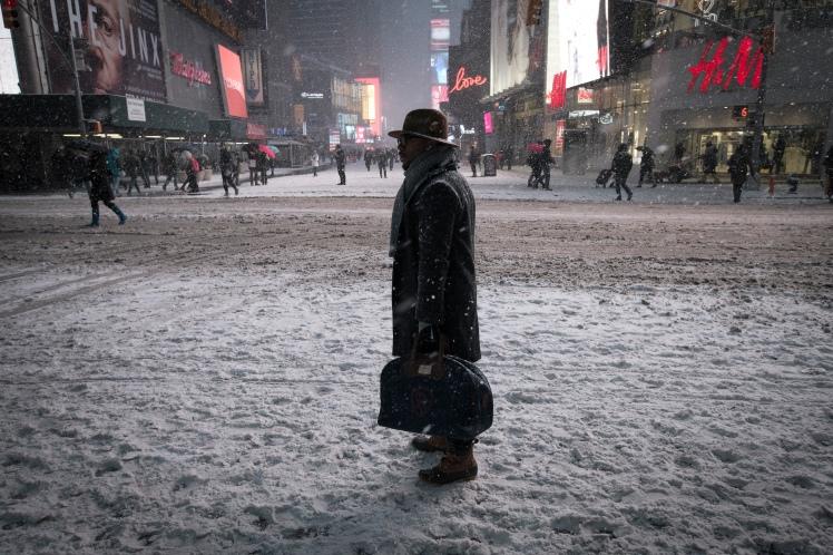 man snow.jpg