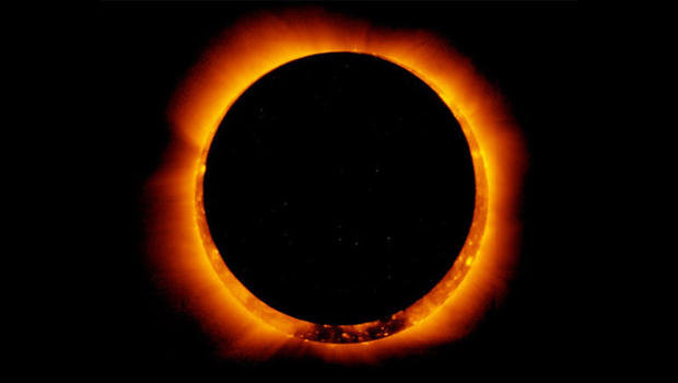 solar-eclipse-promo