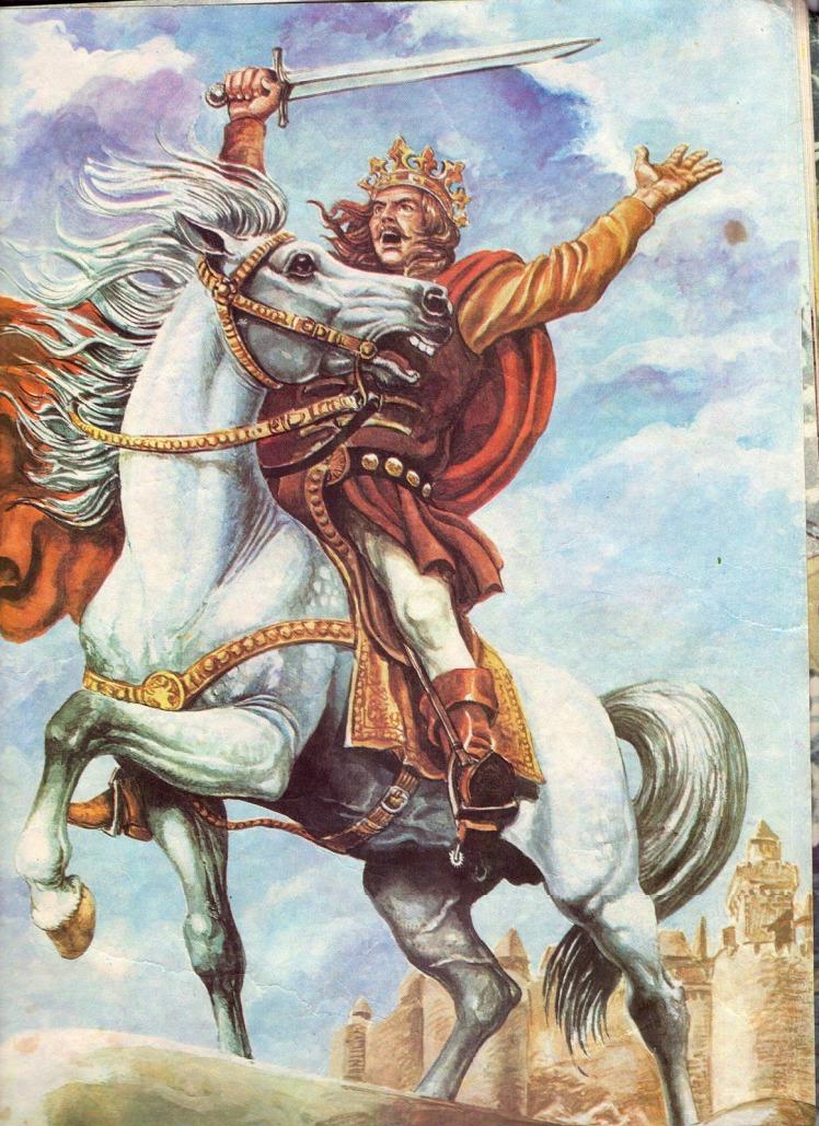 Image result for stefan cel mare